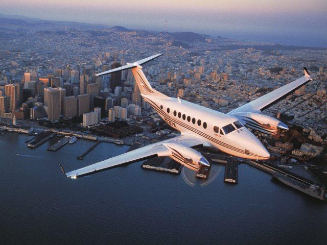 Exterior-2-2013-KingAir350i